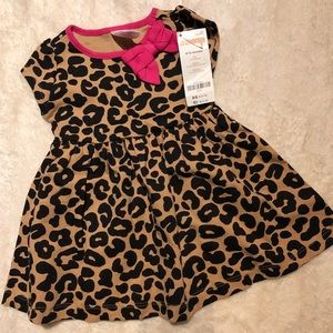 Other - Toddler dress